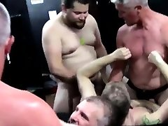 feet mom orgasam muscle fisting gay punish cuties xxx Fists and More Fists for