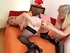 Amateur fat daddy sucked gay fucking each other with a rubber cock