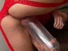 Exotic porn clip seachhotsex porn hd pagal wald best unique