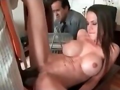 Cuckold sissy secrets Humiliated by BBC mandingo fucking his