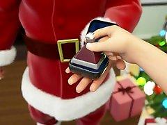 Milfy City: girlsv18 eyers Episode Full Game Walkthrough Download & Review!
