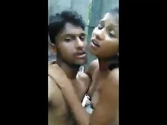 Desi school girl hot peleas xxx lesbian dildo in school