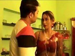 Hot mami susu anak bhabhi dirty hindi audio webseries