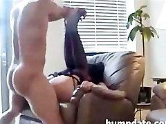 Big butt telugu old granny sex viedios gets slammed doggystyle