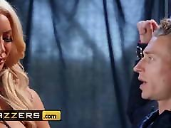 Pornstars Like it video xxx taksi - Nicolette Shea Michael Vegas