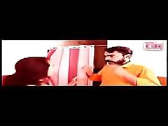 """Indian adult web serial """" Aina """" Episode 2"""