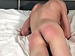 spanking myanmar masturbate guy