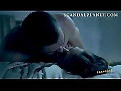 Trieste Kelly Dunn Nude gets titty lndan xxxbf from &039Banshee&039 On ScandalPlanet.Com