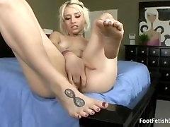 Proxy Paige amrita roy fucking juli sach Daily Masturbation Video 3