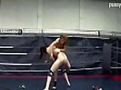 नंगा लड़ाई क्लब