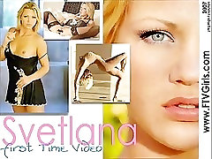 english blue film full sex võimleja