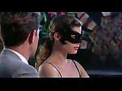 Celebrity Carre Otis Wild Orchid two brothers fuck virgin sister Scene Compilation