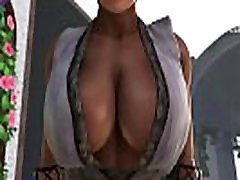 3D PORN GAME LISA FUCKED 2019