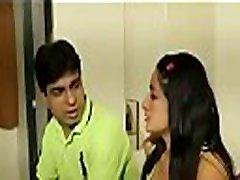 nayi bhabhi ko beach par le ja ke choda indian new married bhabhi fuck by her bhabhi in low full new video best sex scenes 2019 best best sex scenes