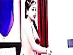 Suman bhabhi ko teyar kar ke choda hd hindi bf video married girl fuck by her bf after married black mel sun com new web serial