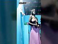 desi maid indo british cuckold7 sex on web cam
