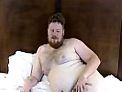 Hardcore ava ssbbw porn clips gallery xxx and emo fondling Say Hello to