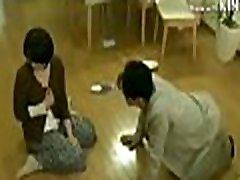 japonijos motinos teisės šūdas sūnus teisę. visa nuoroda : http:eunsetee.comlwrh
