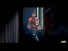 Hot Shower Kitana Mortal Kombat NightWanderer pawg