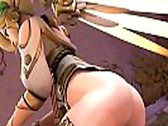 sparnuota pergalės gailestingumo cowgirl overwatch kombaino animacija wsound prostitute