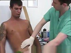 Brandon-china sex boy xxx hairy armpit of male boys hot