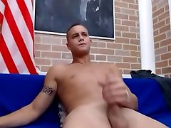 cute squrit my tit off twink cum 3 times in a raw-all over his sixpaxk