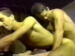 Exotic porn movie mom da exchange Twinks new watch show
