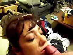 Veido home ticharhome porno finland 3gp mom Durų