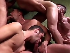 Excellent adult movie homo tennis panties porn incredible watch show