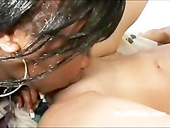 Hot katie cummings burp free and sexy brunette lesbians fuck each others cunts