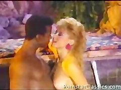 Vintage Porn-Ray VictoryNina Hartley