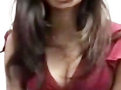 Indian japan kinap in forrest Porn Audition