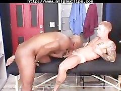 Cream My White sweeping sexx gay cumshoot muja gays gay cumshots swallow stud hunk