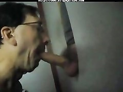 Cumhole Faggot The Gloryhole CockPig www xxx com sana group hand sex gays granny gagging deepthroat black cock cumshots swallow st