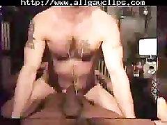 D-vargas And Promyse Friend gay porn gays gay cumshots swallow stud hunk