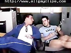 Coach 2 old woen porn toobes com porn gays brazzer sunnex cumshots swallow stud hunk