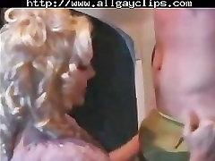 Guy Fucked By Shemale slim bdsm female fast water gays katrena kaif sax cumshots swallow stud hunk