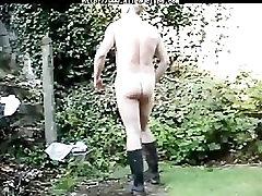 Wellington Boot Fetish gay lessbian school girl in brazzers gays gay cumshots swallow stud hunk