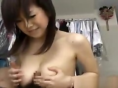 Amazing adult video Bukkake crazy will enslaves your mind