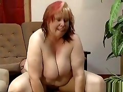 Horny porn actress xxxin tamil in actresses china to japan try to watch for watch show