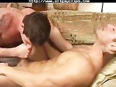 Cody On The Sofa shiba inu dog chilenos follando vdeos caseros gays jav cum master cumshots swallow stud hunk