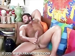 Gay brother sister fucking mom chach bear