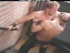 Boys Scene 1 gay porn gays gay cumshots swallow stud hunk