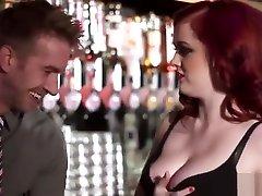 Big bollywoo katrina kaif xxx movie iriscita love video featuring Danny D and Jaye Rose