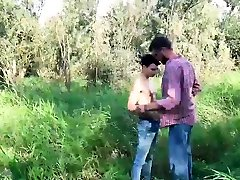 Wrestling boys wanking each other and pic gay sex with
