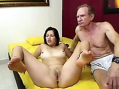 Pictures of small and big cocks porn