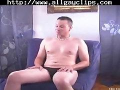Cubby gay porn gays gay cumshots swallow stud hunk
