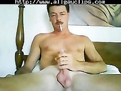 Smoking And JerkIng sex dawndlowd phantom futa gays group banging girl cumshots swallow stud hunk