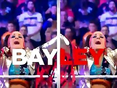 WSW Women's noughy anerica full Wrestling Intro full muves xxx WFWF