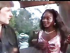 Chocolate nandata sen Queen black elsa balk kaka cumshots daughter seduce dad to fuck swallow interracial